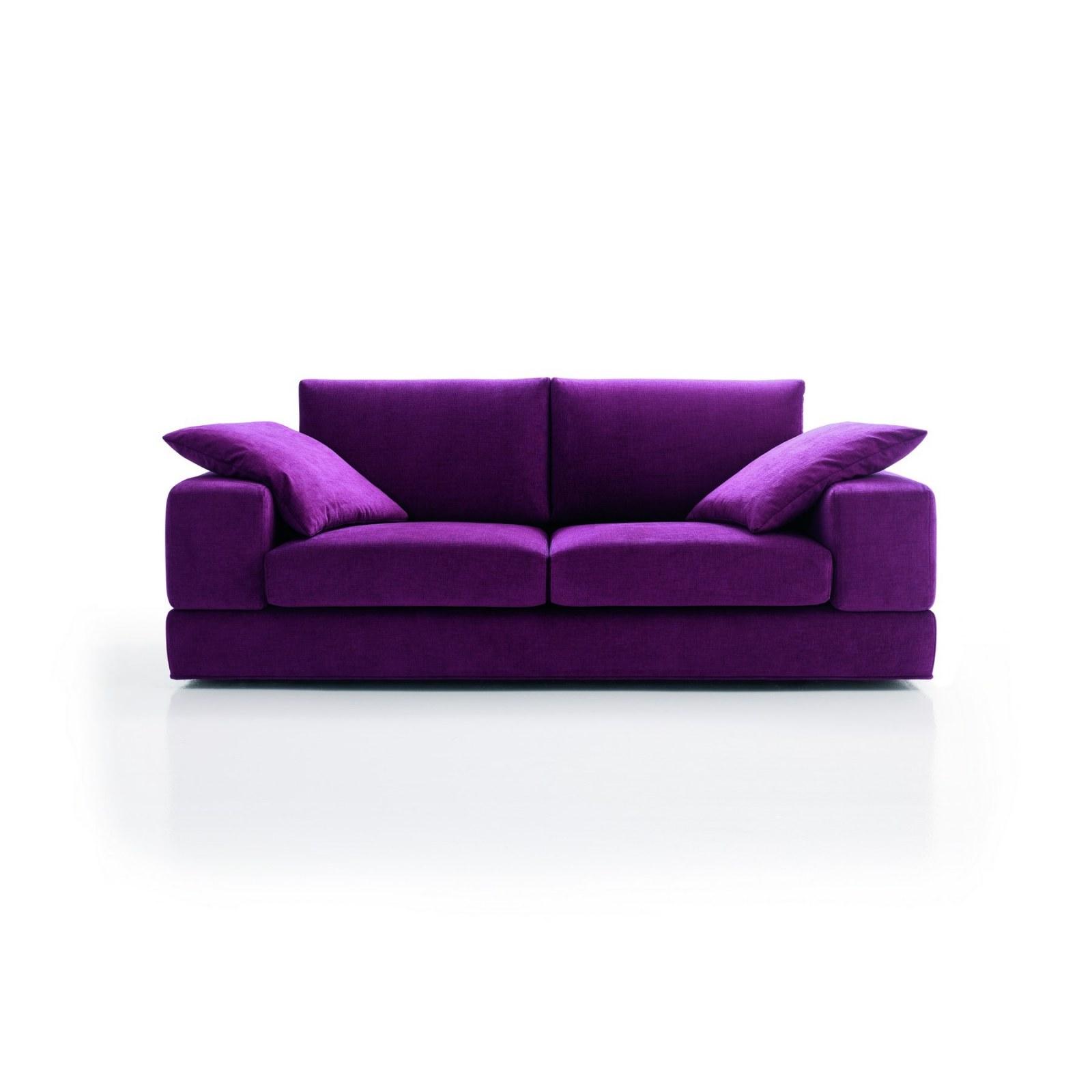 Divano urban mariotti casa for Poltrone e divani