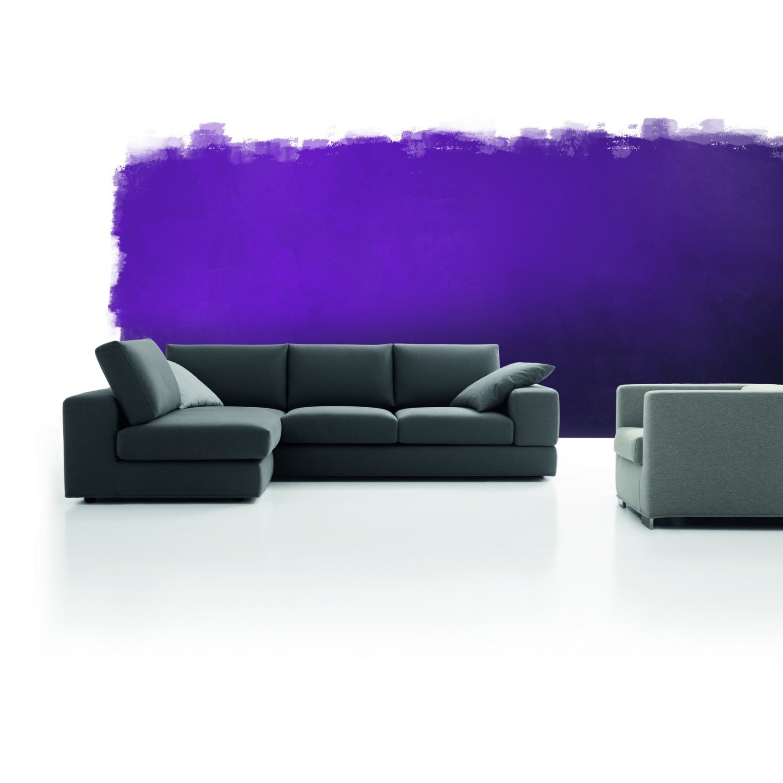 divano urban mariotti casa