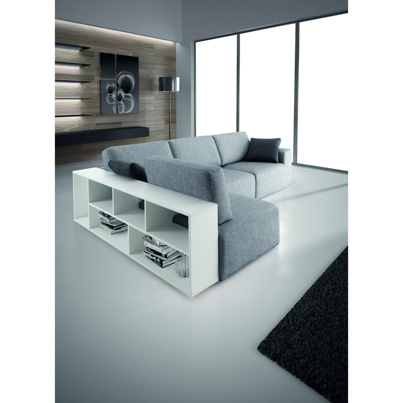 Divano Con Retrodivano ~ Idee per il design della casa