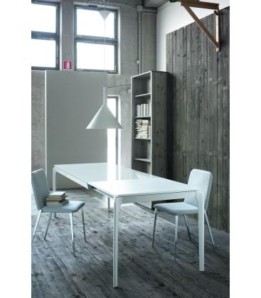 Tavolo Alumen - La Casa Moderna