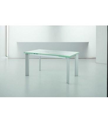 Tavolo Argo - La Casa Moderna