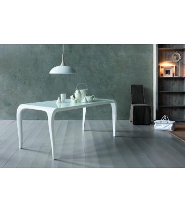 Tavolo Artù - La Casa Moderna