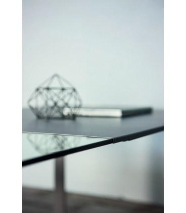 Tavolo Amos - La Casa Moderna