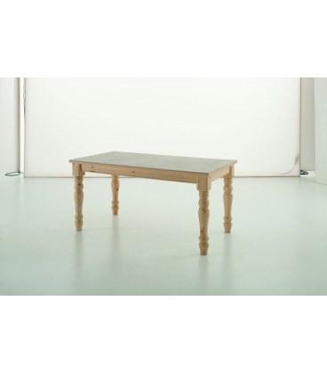 Tavolo Classic - La Casa Moderna