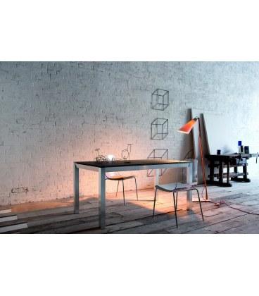 Tavolo Solomio - La Casa Moderna