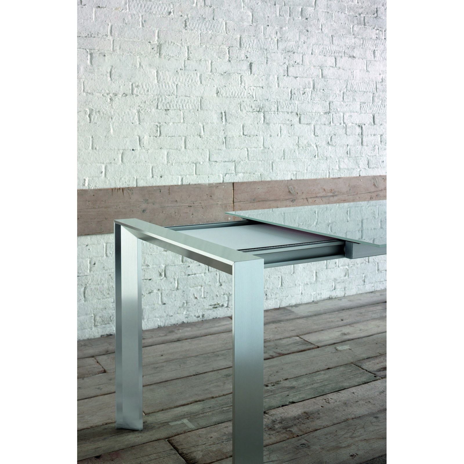 Bontempi Tavolo Artistico Offerte ~ windell.co = tavolo design e ...