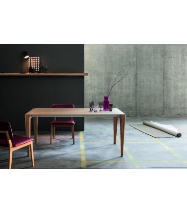 TavoloTaller - La Casa Moderna