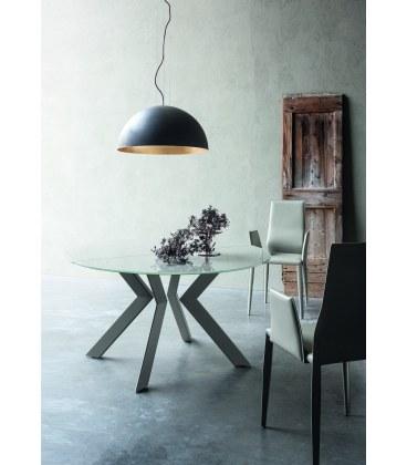 Tavolo Vale - La Casa Moderna