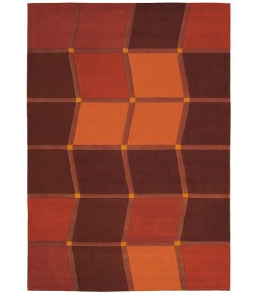 Tappeto Brownies 4061-36 Arte Design