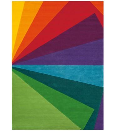 Tappeto Colour Festival 4080-61 Arte Design