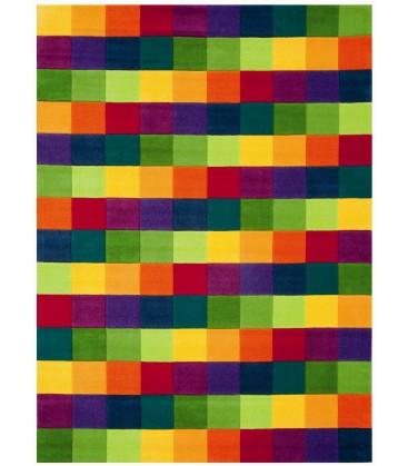 Tappeto Colour Festival 4081-61 Arte Design