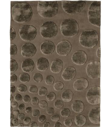 Tappeto Cocoon 7503-38 Art Design