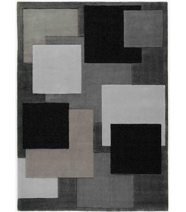 Tappeto Reflective 646-67 Arte Design