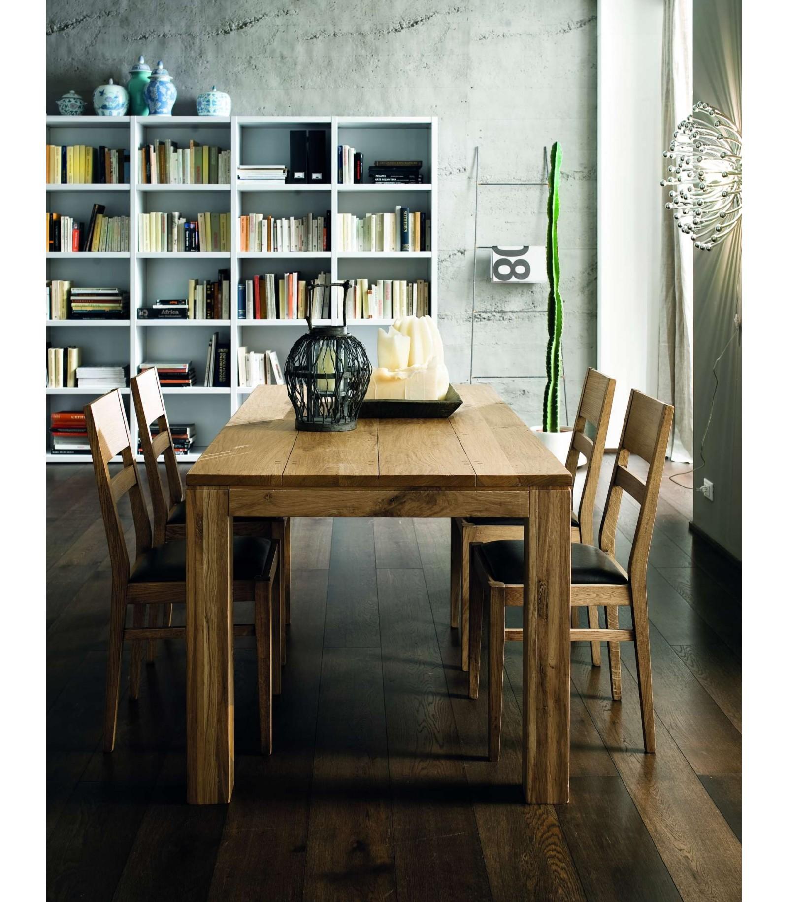 tavolo nantes altacorte