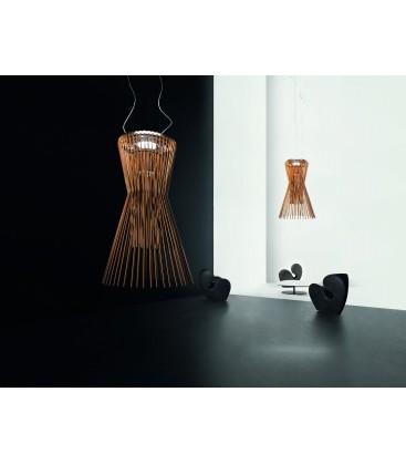 Allegro lampada sospensione - Foscarini