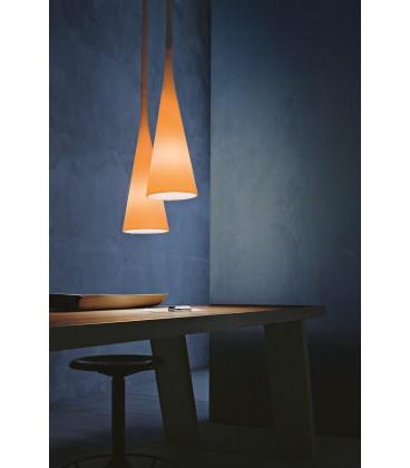 Lampada foscarini uto sospensione for Saldi lampade design