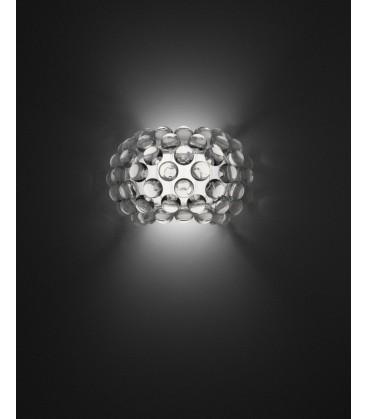 Caboche Lampada da parete -  Foscarini