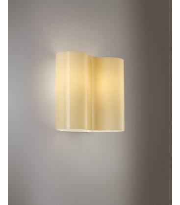 Double Lampada da parete - Foscarini