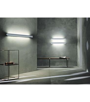 Falena lampada da parete - Foscarini