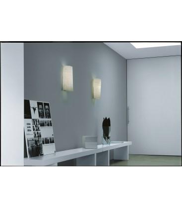 Kite lampada da parete - Foscarini