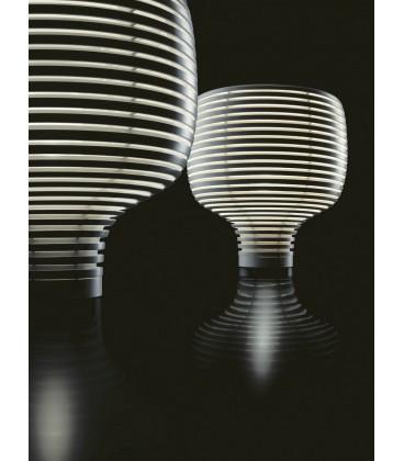 Lampada da tavolo Behive
