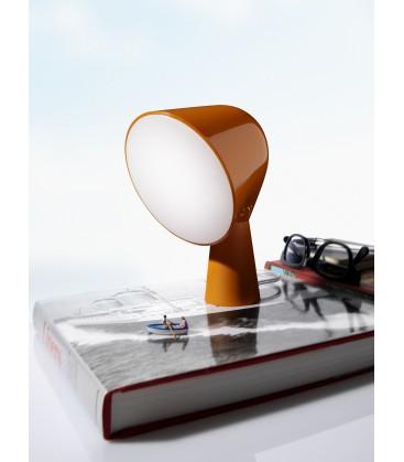 Binic lampada da tavolo - Foscarini
