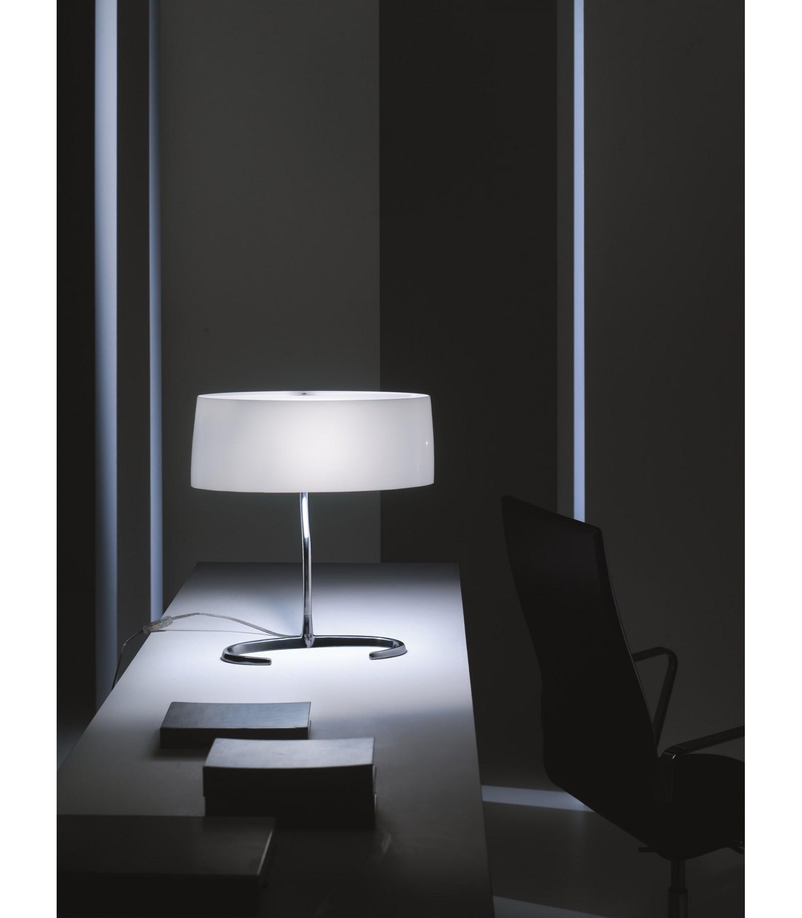 Lampade Originali Da Tavolo: Le migliori lampade da tavolo per ufficio di dicembre.