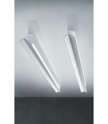 Falena lampada a soffitto - Foscarini