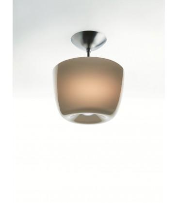 Lampada a soffitto Lumiere 05