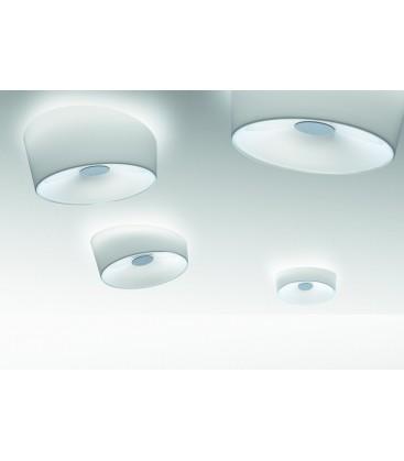 Lumiere XXL + XXS lampada a soffitto - Foscarini