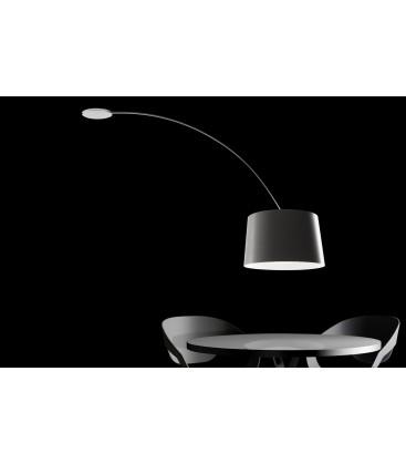 Twiggy Lampada a soffitto  - Foscarini