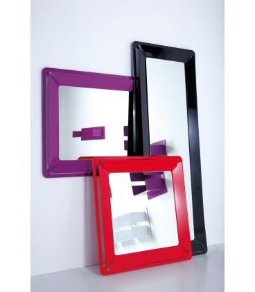 Specchio Officinanove See Me