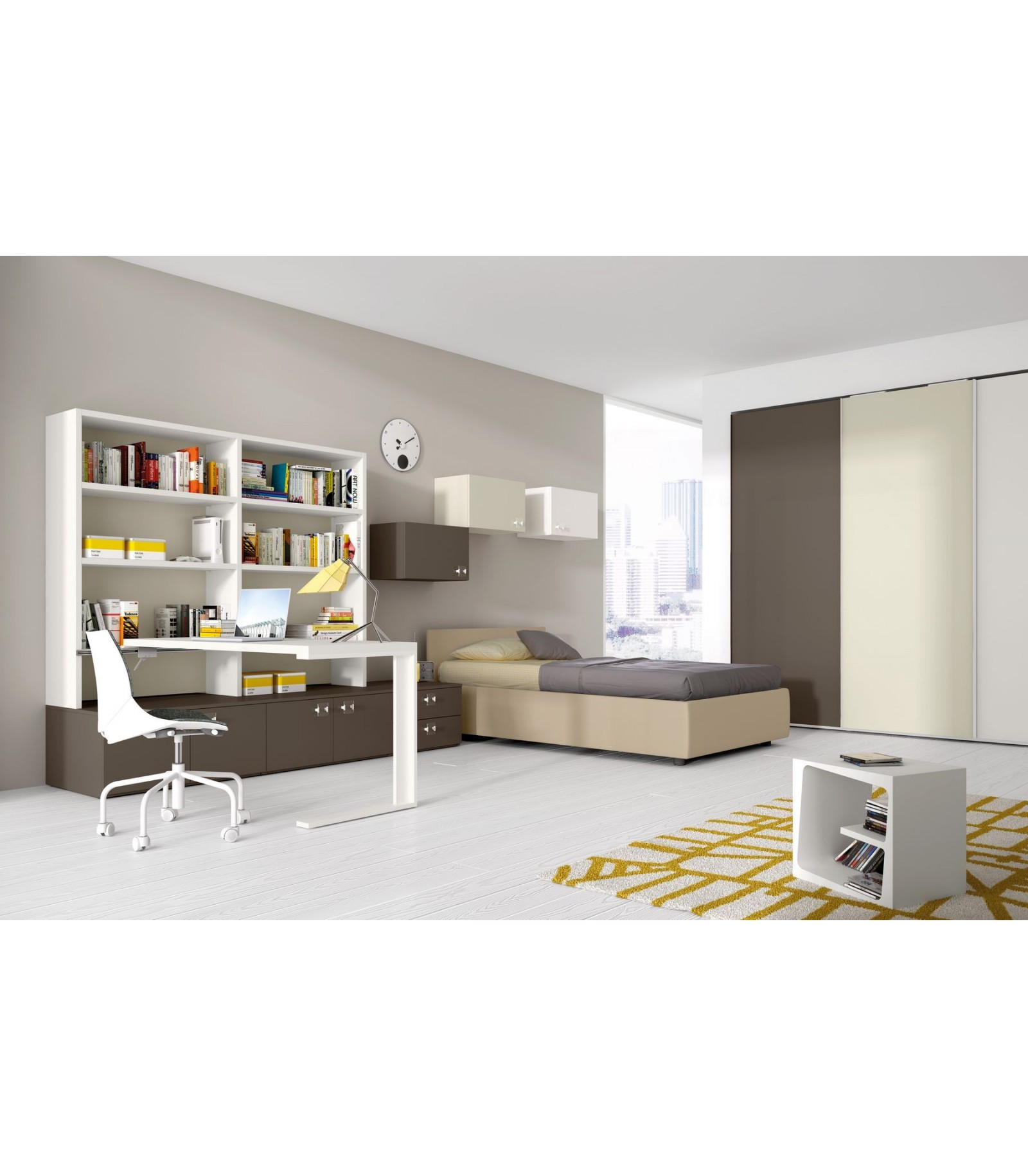 Outlet arredamento emilia romagna share the knownledge for Outlet arredamento modena