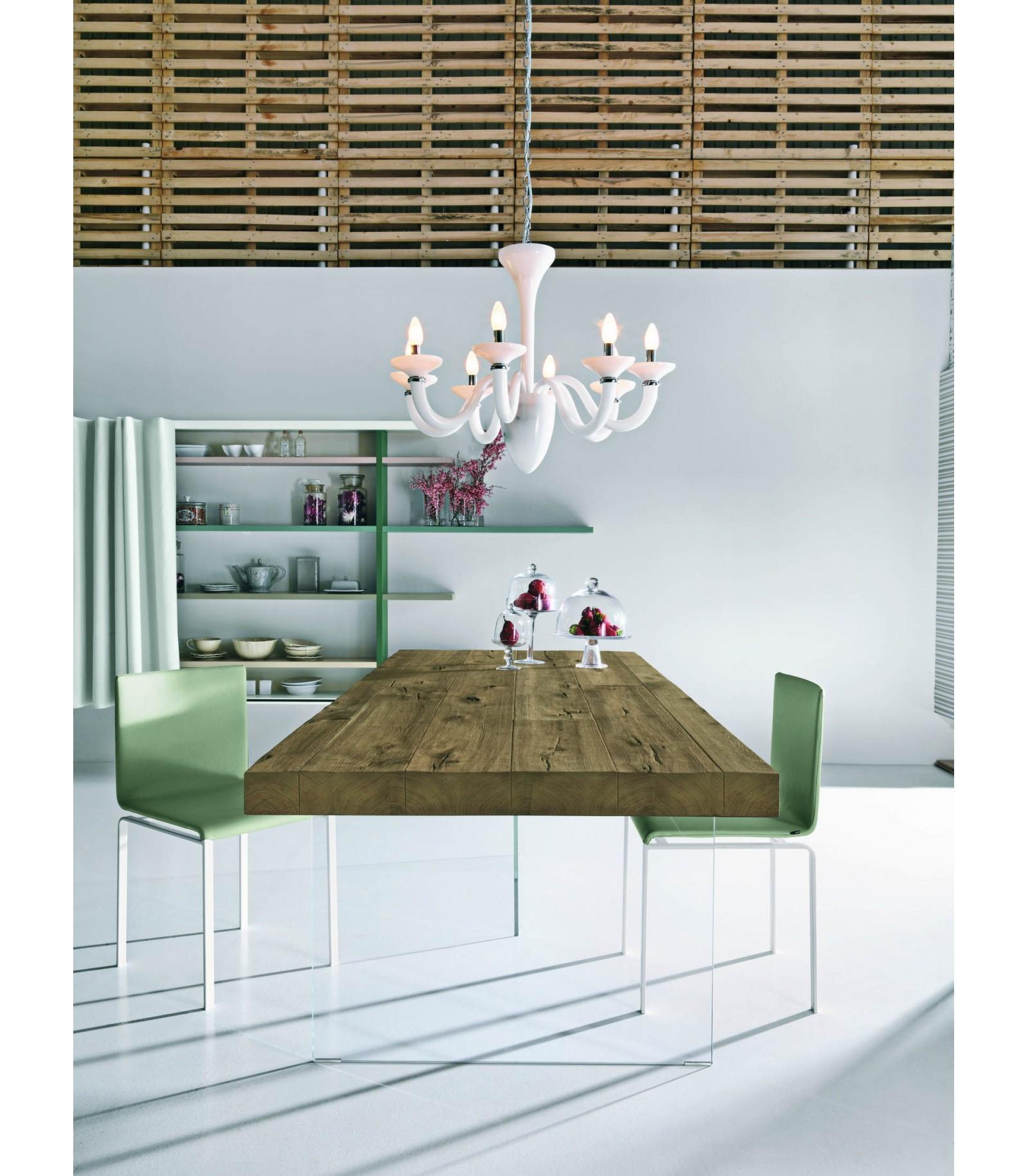 tavolo modello air wildwood - compra qui!