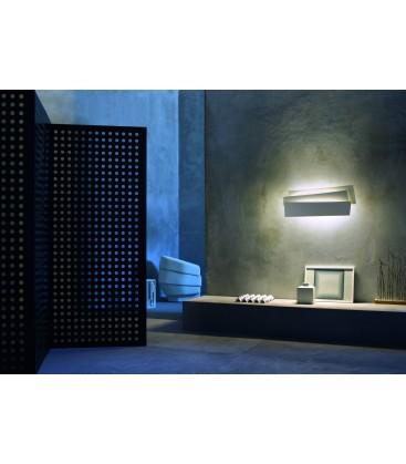 Innerlight lampada a parete - Foscarini