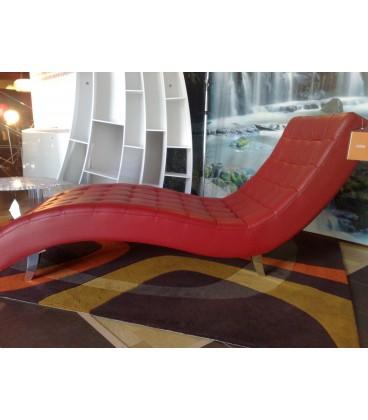 Chaisse Longue - La Casa Moderna
