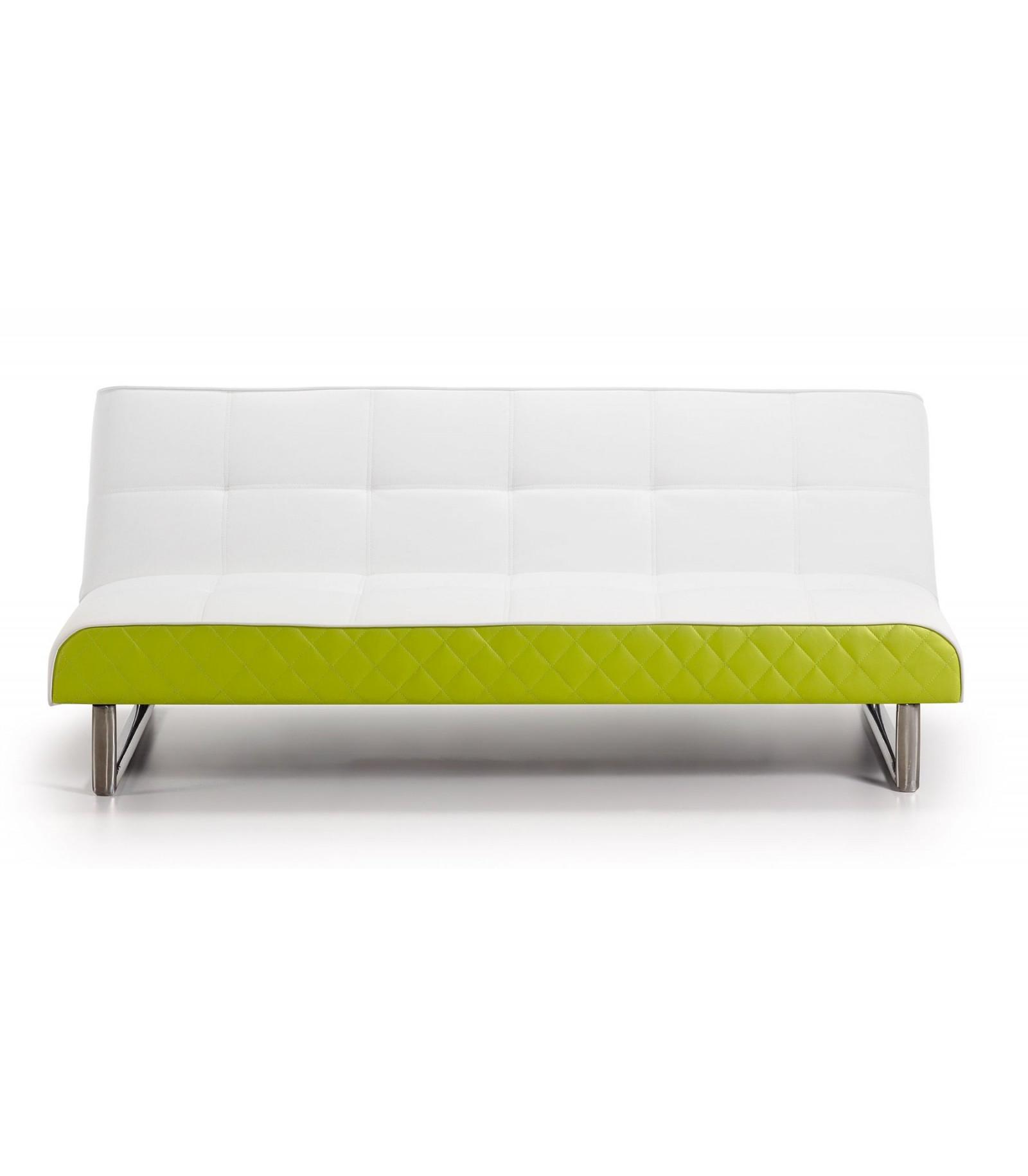 Divano letto 490 la casa moderna mariotti casa - Casa del divano letto ...
