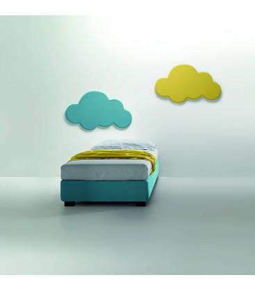 Cloud - Kids' world