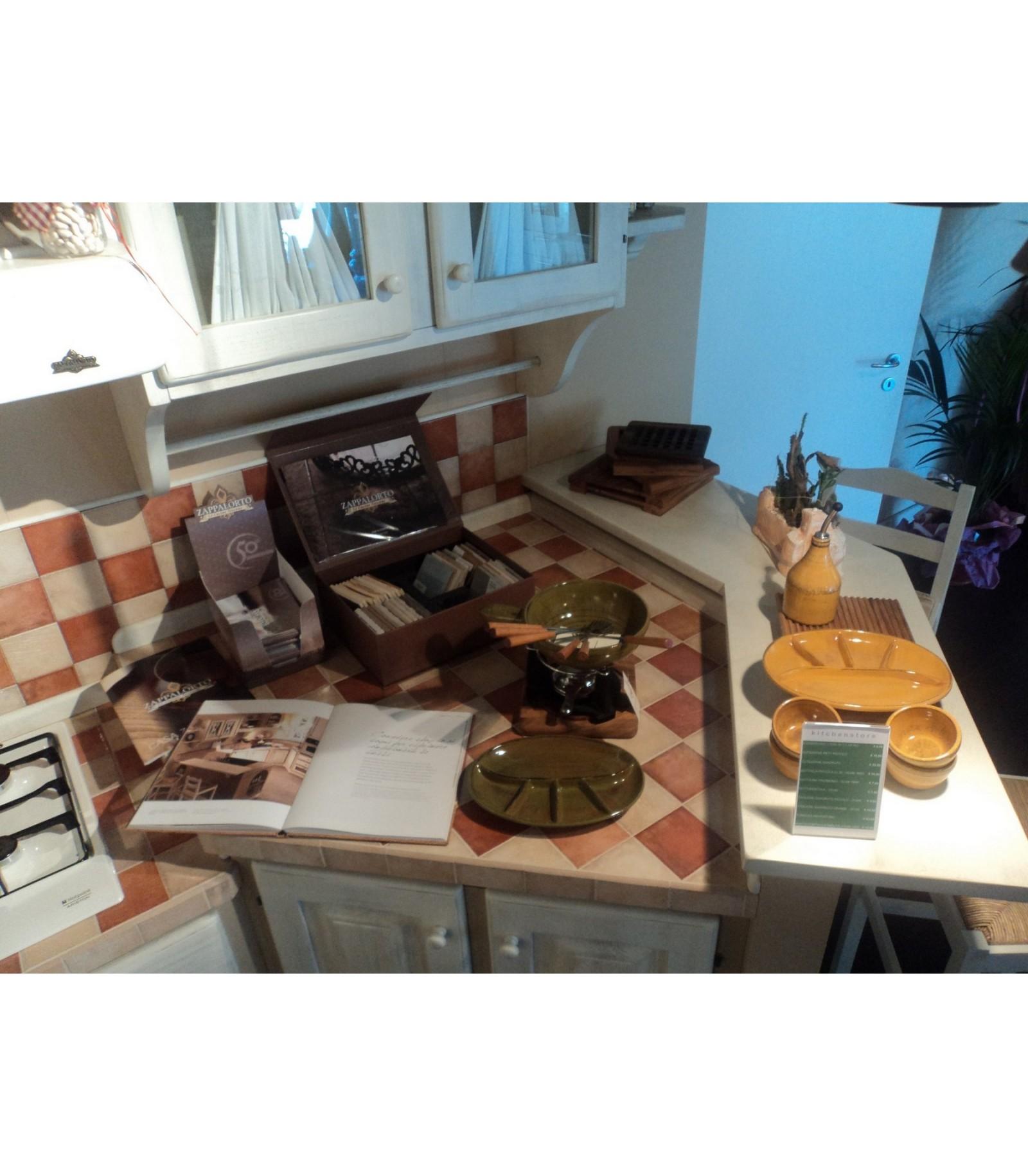 Cucina Sogno di Zappalorto