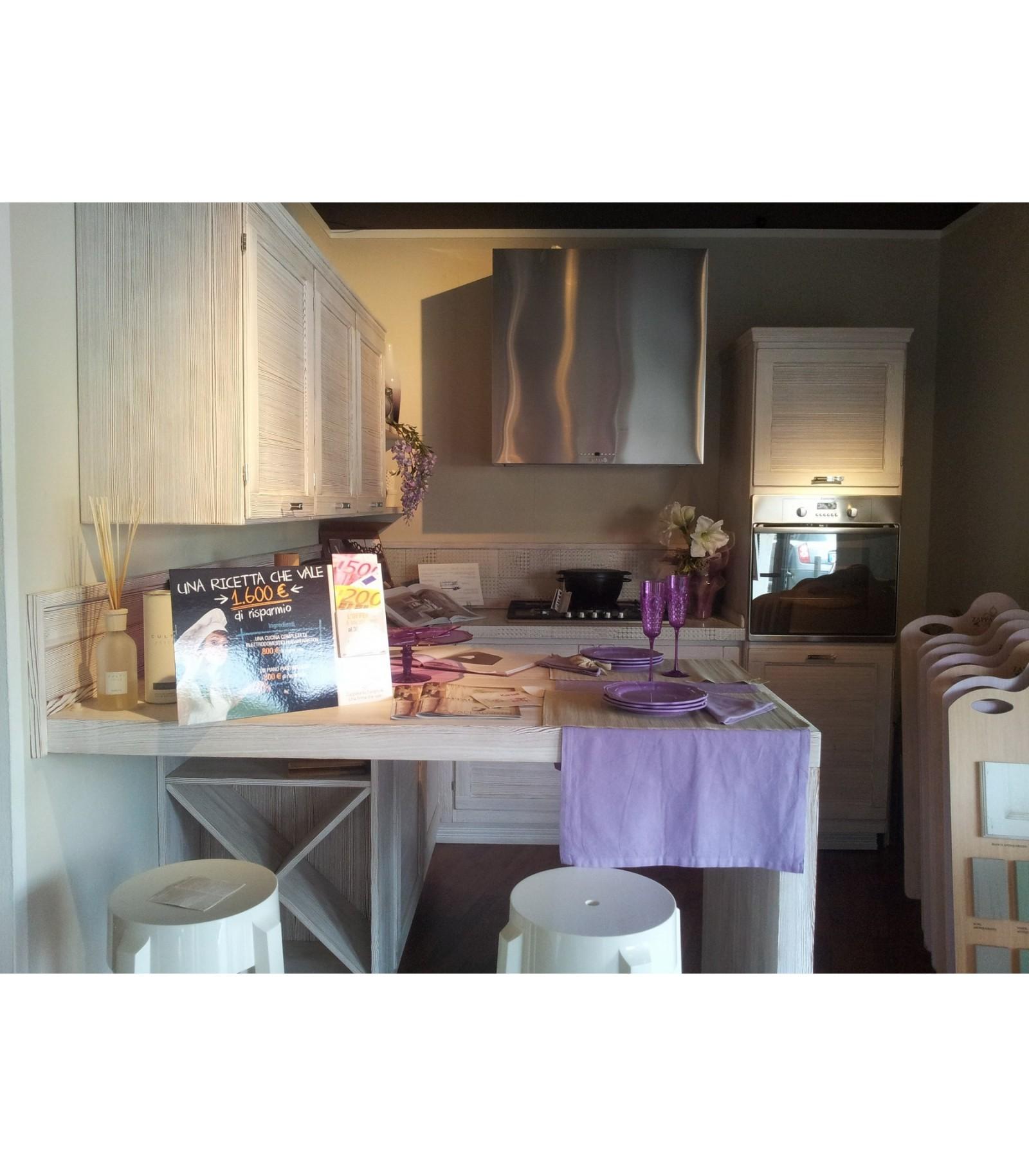 Cucina Terre di Toscana di Zappalorto