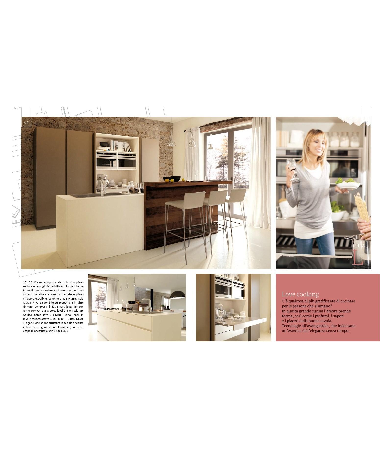 Per la casa moderna su dalani mobili e accessori for Accessori casa moderna
