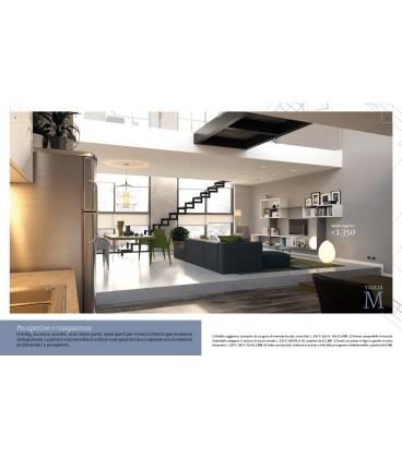 Living taglia m - Oggettistica moderna per la casa ...
