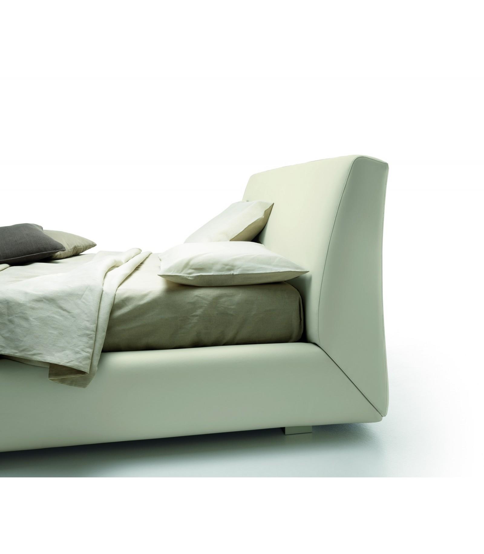Tanghetti salotti brescia best divano letto modello sirio divano letto salotto arredamento - Divano letto brescia ...
