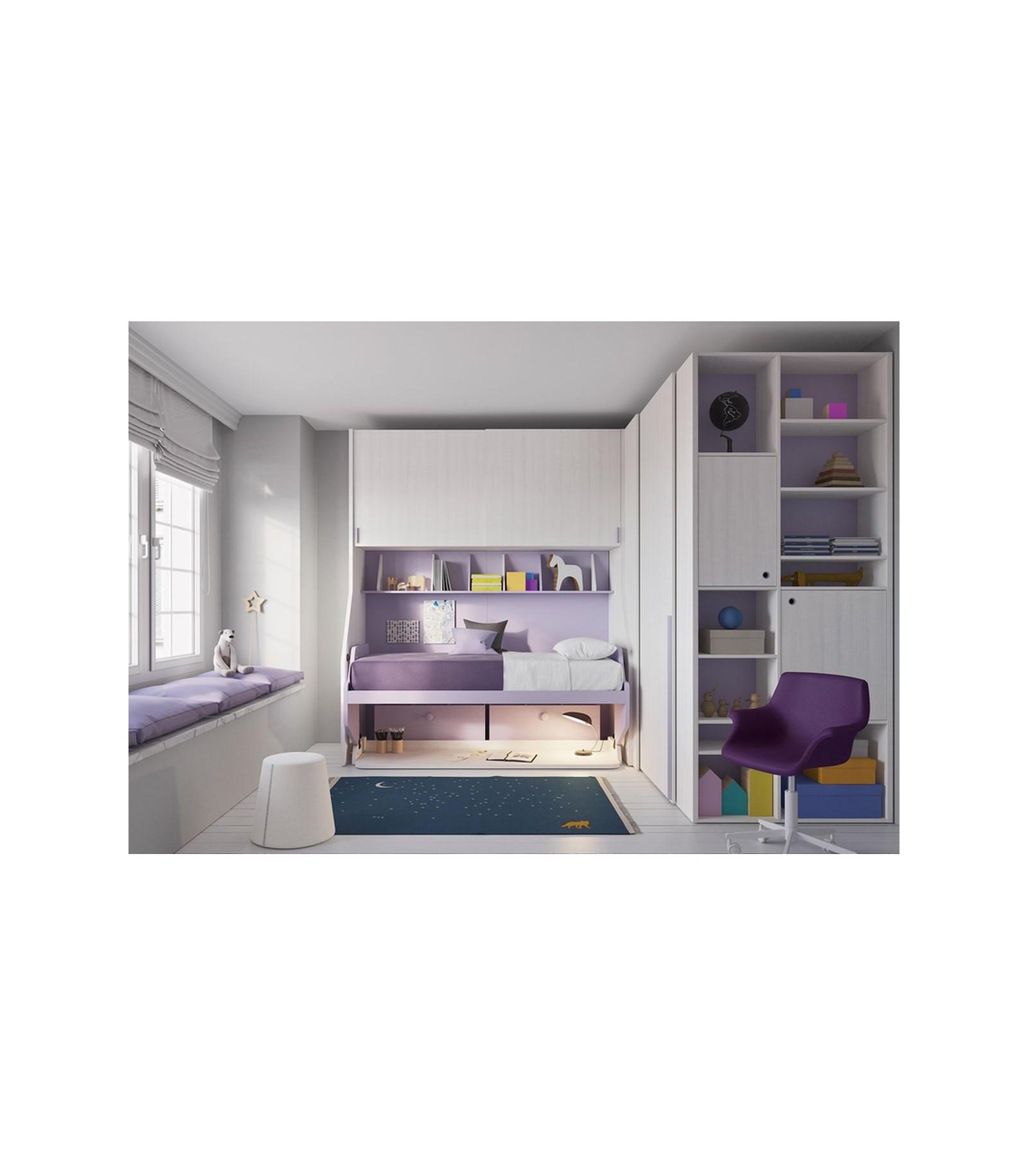 Progettare cameretta progetto casa a due piani with for Come progettare un layout di una stanza online gratuitamente