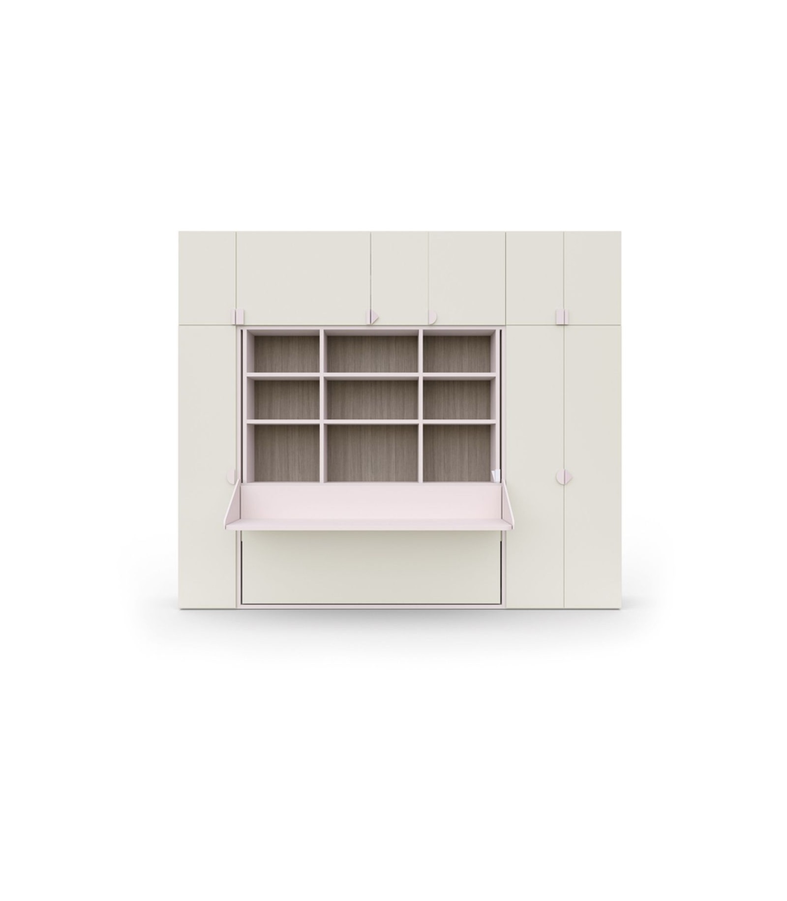 Progetti camerette beautiful open zoom cameretta shabby for Progettare camera da letto online
