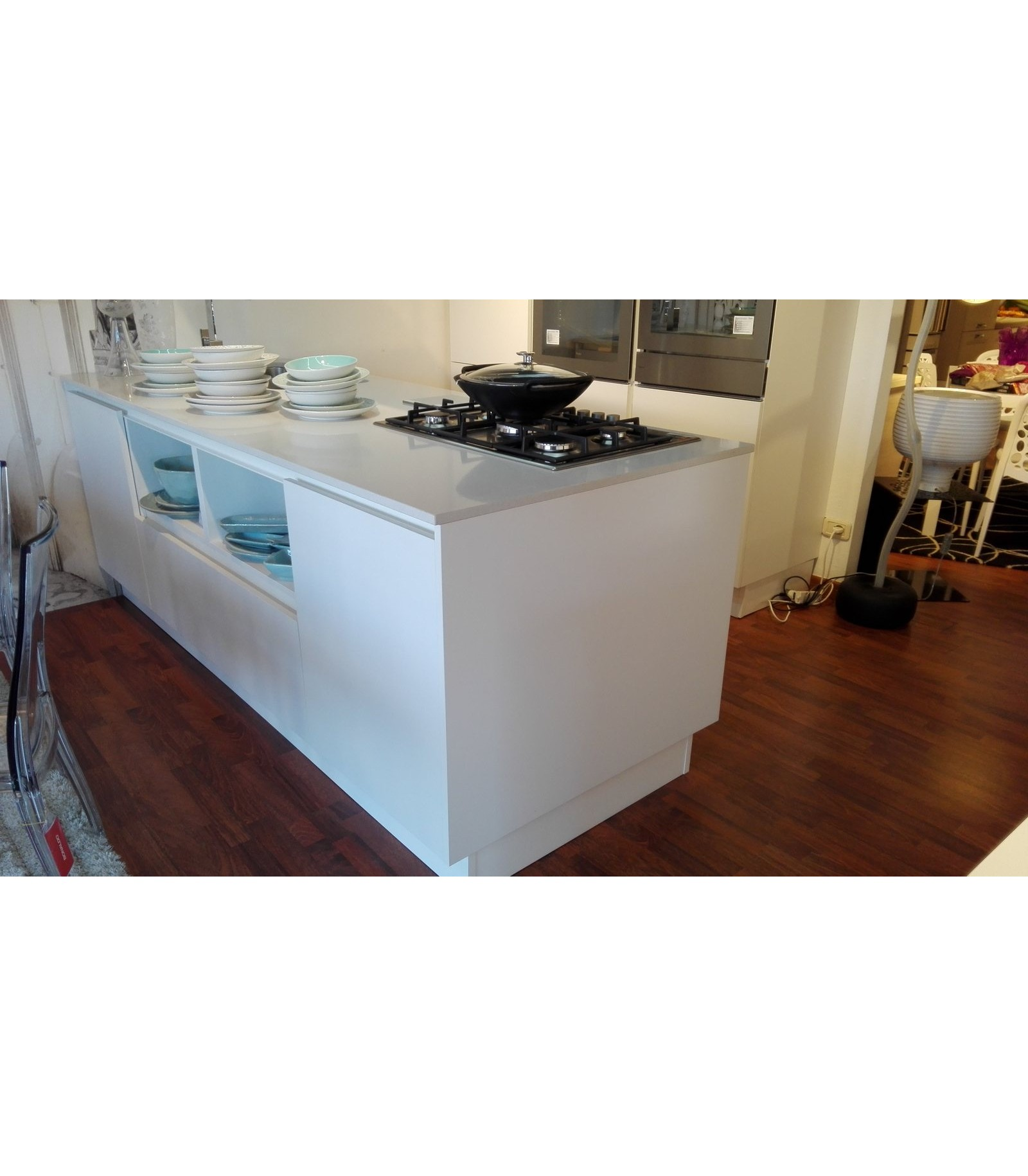 Outlet Cucine Veneta Cucine.Cucina Sistematica Pet By Veneta Cucine Outlet Mariotti Casa