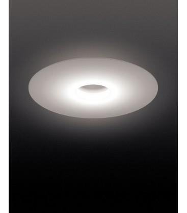 Ellepi lampada a soffitto - Foscarini