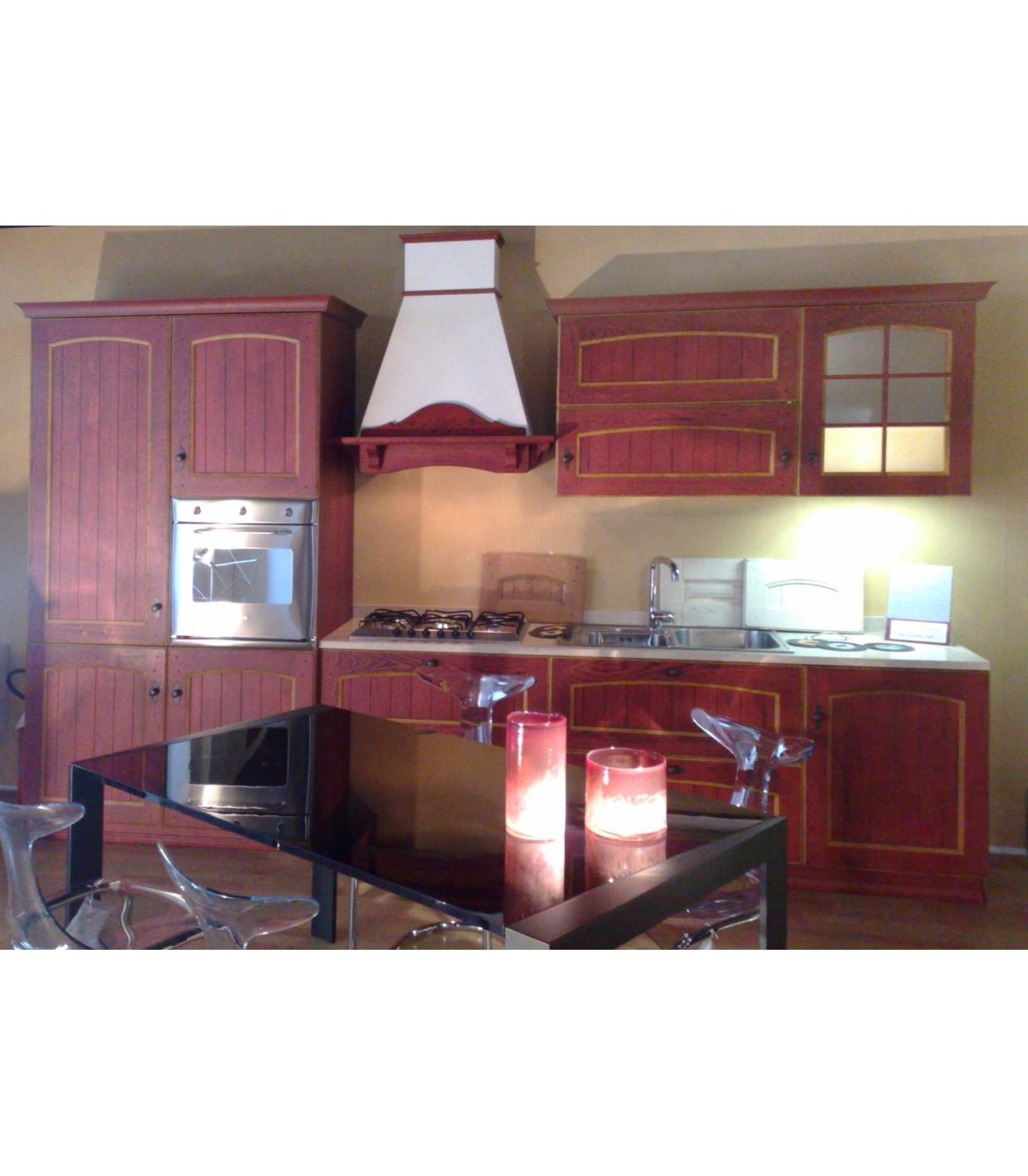 Offerte Outlet di Cucine e Mobili. - Mariotti Casa