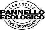 pannello ecologico certificato