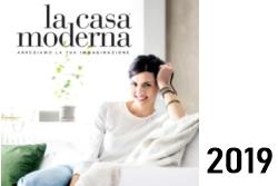 catalogo_la_casa_moderna_collezione 2019